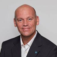 Søren Laulund